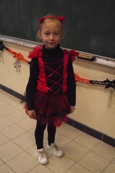 HalloweenP12018 (24)