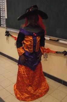 HalloweenP12018 (25)