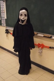 HalloweenP12018 (28)
