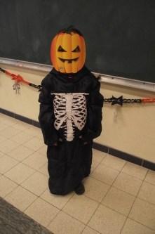 HalloweenP12018 (38)