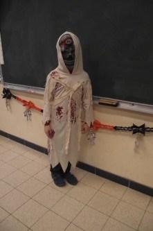 HalloweenP12018 (40)