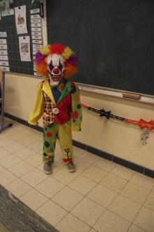 HalloweenP12018 (61)