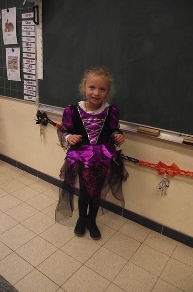 HalloweenP12018 (63)