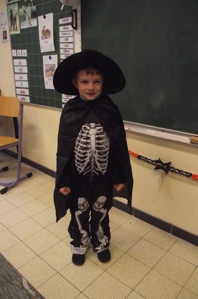 HalloweenP12018 (68)