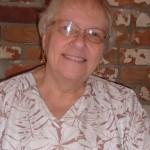 Judy Stock