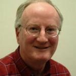 Larry Allen