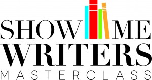 WritersConferenceLogo_FINAL