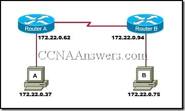 CCNA1Chapter63 thumb CCNA 1 Chapter 6 V4.0 Answers