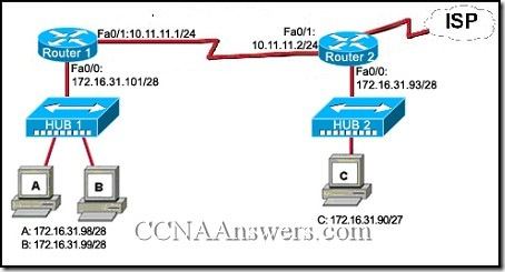 CCNA1PracticeFinalExamAnswers thumb CCNA 1 Final Exam Answers 2011