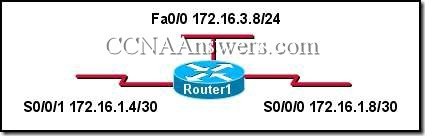 CCNA2Chapter8V4.0Answers10 thumb CCNA 2 Chapter 8 V4.0 Answers
