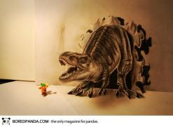 3d-pencil-drawings-ramon-bruin-2-6