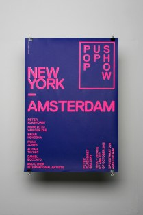 new_york_amsterdam_pop_up_show_03