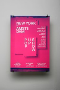 new_york_amsterdam_pop_up_show_04