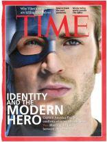 real-heroes-mag-1