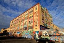 5POINTZ-Graffiti-NYC-Photos-024