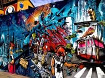 5POINTZ-Graffiti-NYC-Photos-026