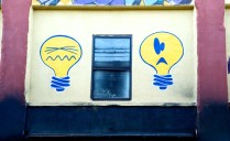 5POINTZ-Graffiti-NYC-Photos-032