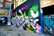 5POINTZ-Graffiti-NYC-Photos-033