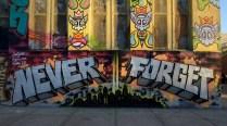 5POINTZ-Graffiti-NYC-Photos-036