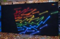 Shok-1's-rainbow-xray-street-art