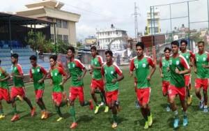 bangladesh_football1440618098
