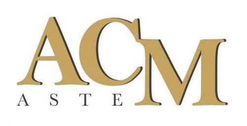 ACM Aste