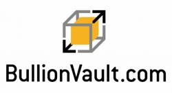 BullionVault-Main-Image-1-1864x1012