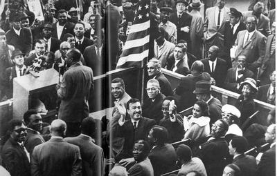 Image result for adam clayton powell nkrumah