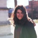 Angela Radulescu Dept of Psychology Princeton University