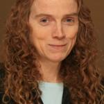 Peggy Swarbrick Rutgers University