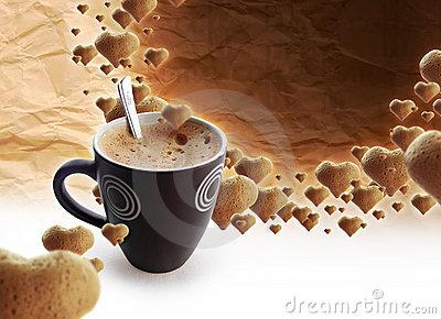 coffe-time.jpg