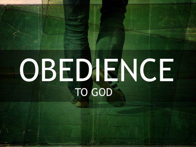 ObedienceToGod.jpg