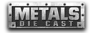 MetalsDiecase_logo