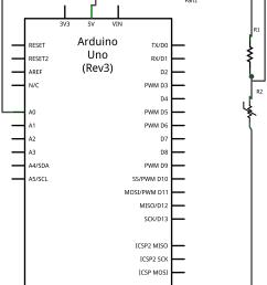 temperature sensing circuit chris craft ignition wiring diagram collins subwoofer wiring diagram radio wire diagram for [ 1617 x 2175 Pixel ]