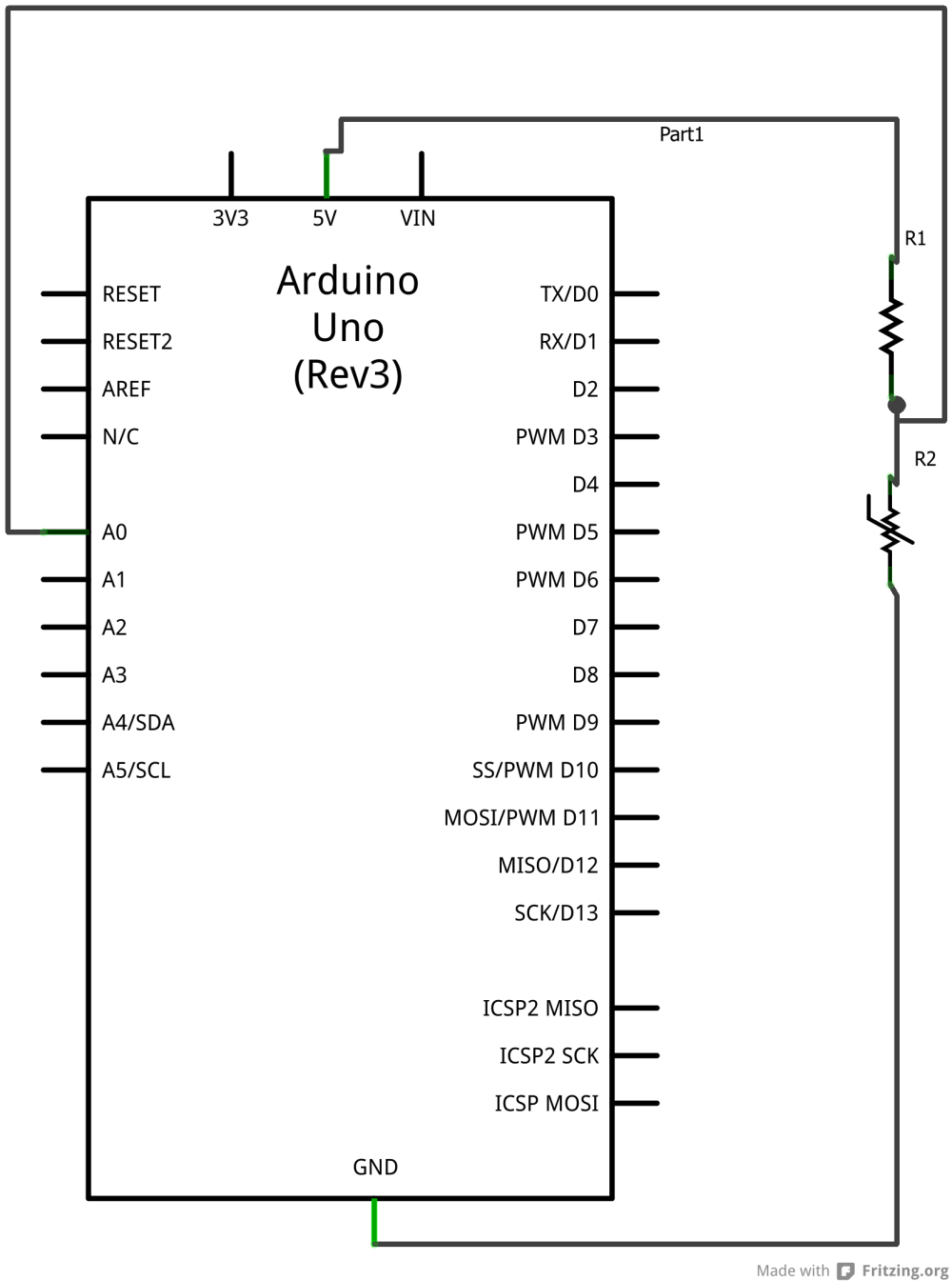 medium resolution of arduino temperature sensor circuit