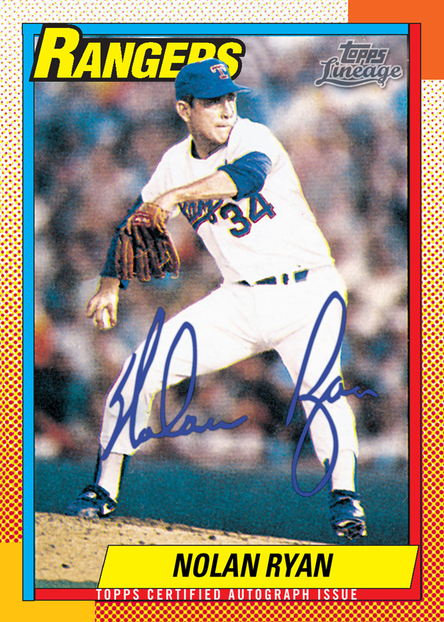 Andre Dawson Baseball Cards