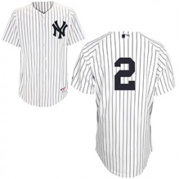 Baseball Jersey Shopping Guide