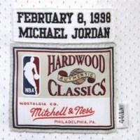 NBA Basketball Jersey Shopping Guide