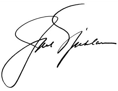Jack Nicklaus Cards, Autograph and Memorabilia Guide