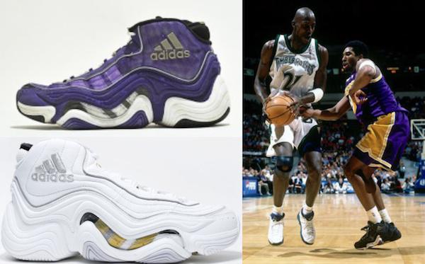 Purple Shoes Huaraches Nike All