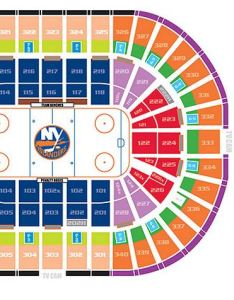 New york islanders collecting and fan guide also tickets jerseys rh cardboardconnection
