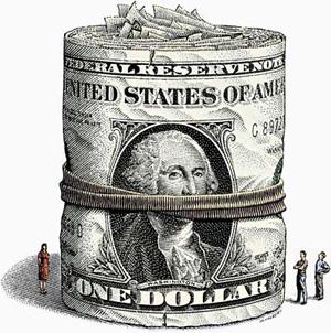 money_management