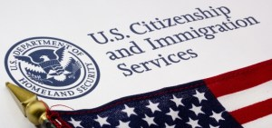 Contreras law Firm Immigration Petitions