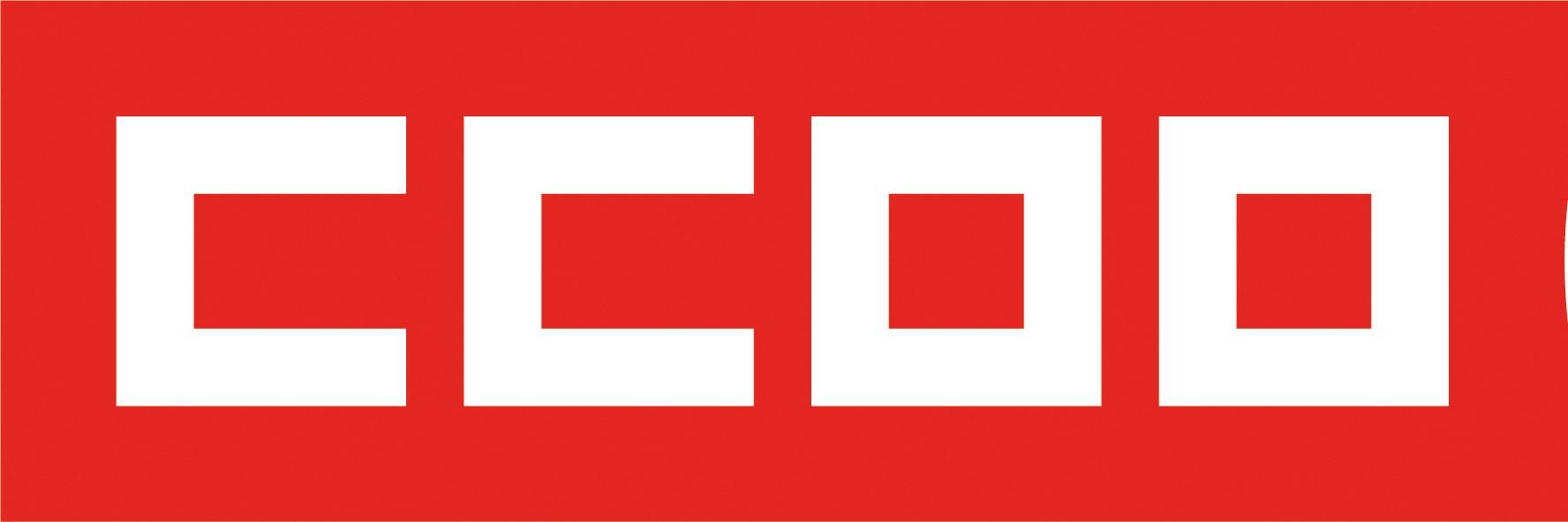 cropped-logo_principal-1.jpg