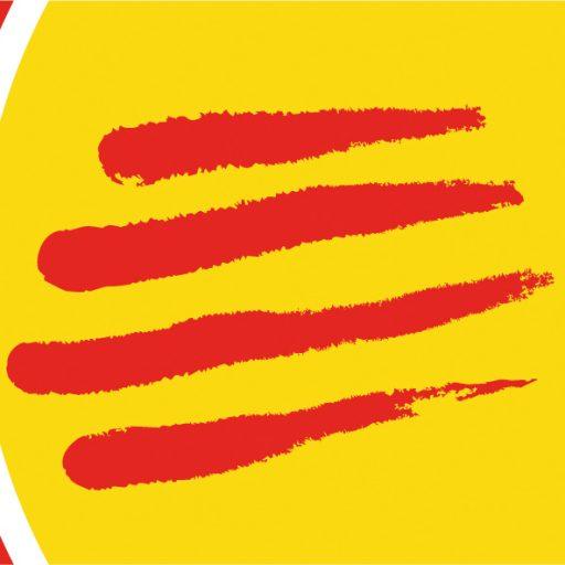 cropped-logo_principal-2.jpg