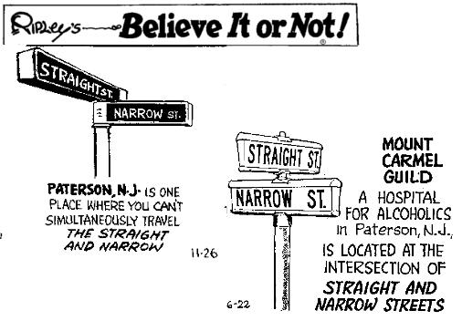 nj straight line diagram 1999 dodge durango car radio wiring and narrow path catholic charities diocese of paterson origins ripley