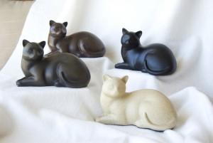 0713-CatFigurines-1000px