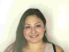 Monica Duran Garcia