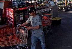 home-depot-1702080053-sus-2