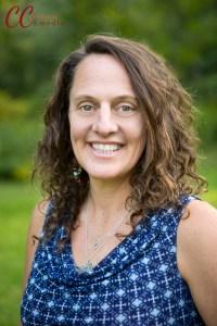 Karen Berelowitz, Karmabee. Hudson Valley Headshot by CC Photo & Media